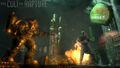 Bioshock-2-Multiplayer-Geyser-00 090610132411.jpg
