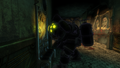 Bioshock 2015-10-26 01-46-26-765.png