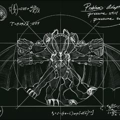 La anatomía de Songbird