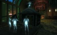 Apollo Square-Rally Ghost