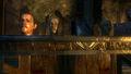 BioShock-2 2009 11-02-09 01.jpg