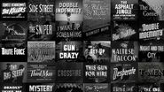 FilmNoirTitleCards BurialAtSeaLogoInspiration