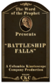 Kinetoscope Battleship Falls.png