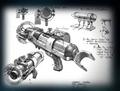 Launcher concept.png
