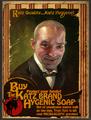 BSI - KatzSoapAd.png