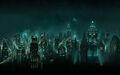 Bioshock rapture-wide.jpg