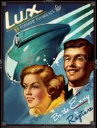 DLCC Poster Vert Bathysphere Lifestyle DIFF