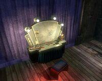 AD gNr047-lNr13 Grace Holloway - Closing the Limbo Room f0099