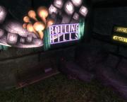BS1 rolling hills