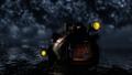 BioShockInfinite 2013-04-14 10-00-48-30.png