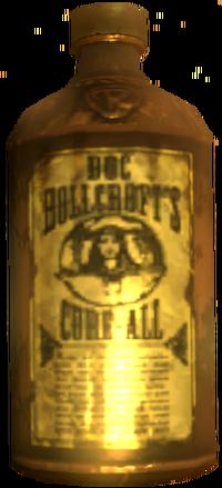 Holcrofts
