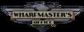 Neptune Wharf-Master Logo.png