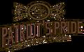Patriot's Pride Confections bulb sign.png