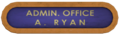 Admin Office Andrew Ryan Sign.png