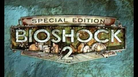 Bioshock 2 Soundtrack - 01 - Todd Rollins & His Orchestra with Chick Bullock - The Boogie Man