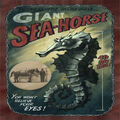 Giant Sea-Horse advertisement.jpg