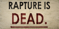 Picket Rapture Is Dead..png