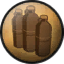 Shotgunupgrade2-0