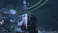 BioShockInfinite 2015-10-25 15-55-02-050.png