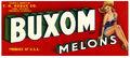 Buxom Melons fruit crate label.jpeg