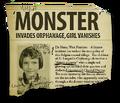 Monster headline.png