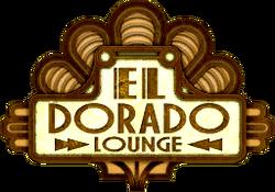 A EDU Sign ElDorado Diffuse