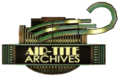 Air-Tite Archives Sign.png