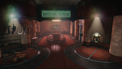 BioShockInfinite 2015-10-25 14-05-58-580
