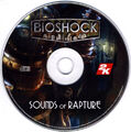 Bioshock Sounds Of Rapture CD.jpeg
