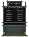 Columbia Daily Docking Schedule.png