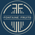 Fontaine's Fruits advertisement.png