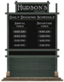 Hudson's Daily Docking Schedule.png