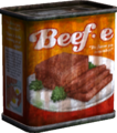 BeefE Potted Meat Model Render.png