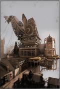 Thumbnail for version as of 11:52, November 30, 2015