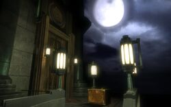 Descent-Lighthouse01