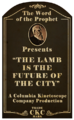 Kinetoscope The Lamb is the Future of the City.png