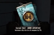 Ammo Advantage
