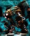 Bioshock by Snake101.jpg