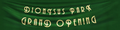 Dp banner diffuse.png