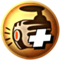 Security Evasion 2 Icon