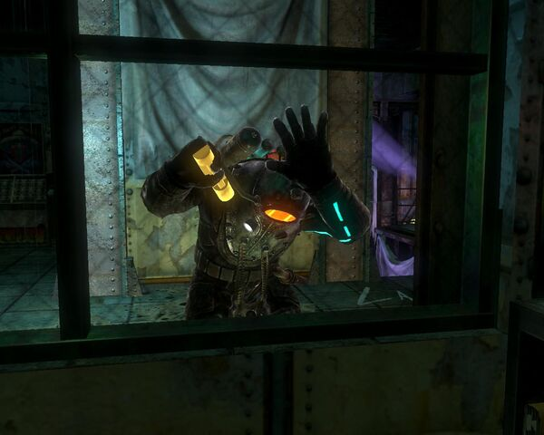 File:BioShock 2-Inner Persephone - Augustus Sinclair as Subject Omega f0354.jpg