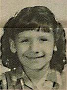 Maura Clune Photograph