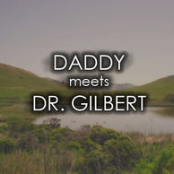 Projection Gilbert