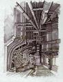 BioShock Engineering Sketch.jpg