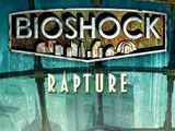 BioShock: Rapture (Novela)
