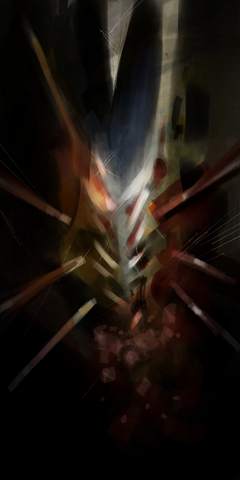 File:AbstractPainting.png