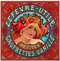 Alphonse Mucha - Lu petite gaufrette vanille Lithograph.jpg