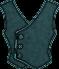BSI Gear Shirt
