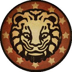 FileBig Game Hunter Trophy