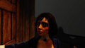 BioShock Infinite Screen 105.png